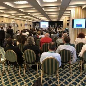 Χρηματοδοτικά εργαλεία για την Ενεργειακή Απόδοση σε Ελλάδα και Κύπρο