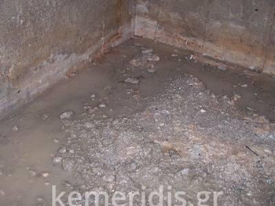 ALPHA CONSTRUCTIONS  ΚΕΜΕΡΙΔΗΣ ΚΩΝΣΤΑΝΤΙΝΟΣ